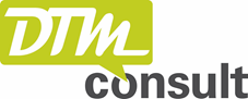 DTM Consult